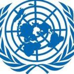 Расшифровка аббревиатуры ООН