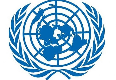 ООН расшифровка аббревиатуры