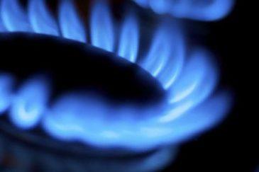 Природный газ интересные факты