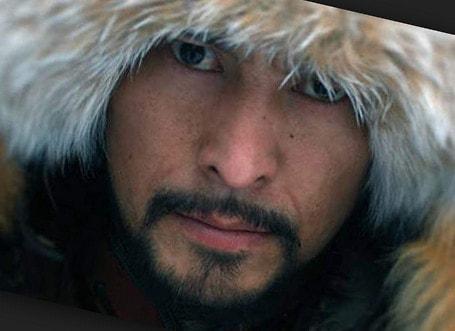 12 интересных фактов про Чингисхана