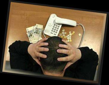 Что будет, если банк подал в суд за неуплату кредита?
