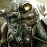 Что делать, если Fallout 3 вылетает при начале новой игры?
