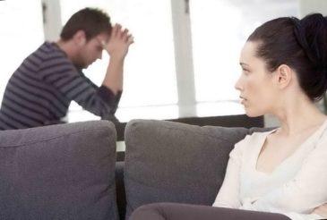 Что делать если муж изменяет и не признается?