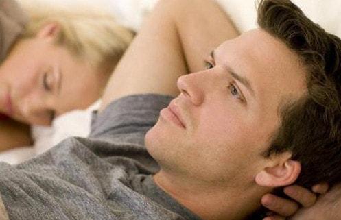 Что делать, если жена не хочет мужа - причины