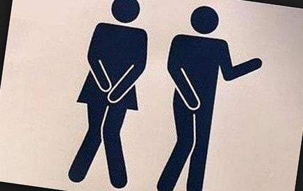 Что будет, если долго не ходить в туалет по большому?