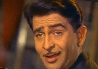 Cамый известный индийский актер