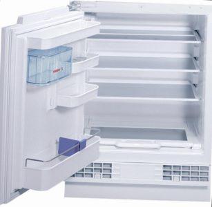 Самый маленький холодильник без морозильной камеры