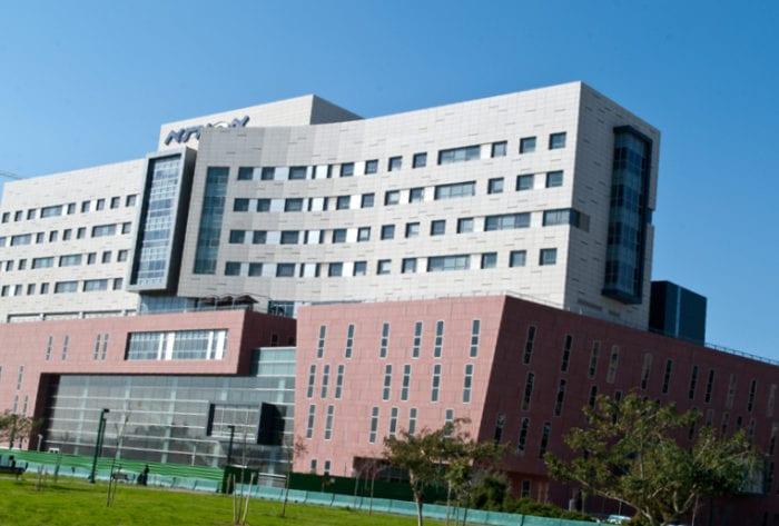 Арзамас больница ирина