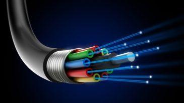 Максимальные скорости передачи данных