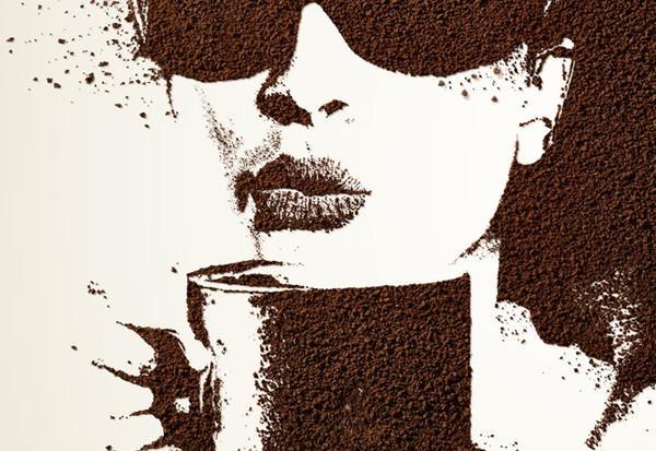 Разбираетесь ли вы в кофе?