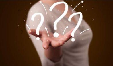 Что спрашивать у работодателя на собеседовании?