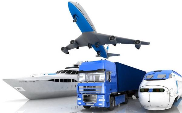 Самый безопасный вид транспорта