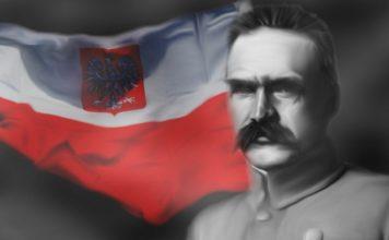 Юзеф Пилсудский герой или предатель?